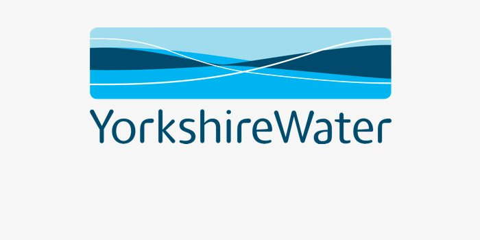 Yorkshire Water Case Study