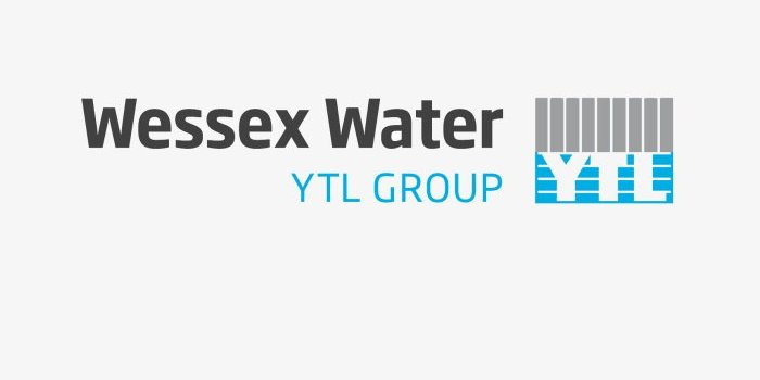 Wessex Water Case Study