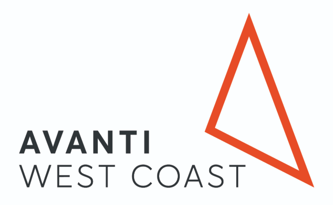 Avanti West Coast Case Study
