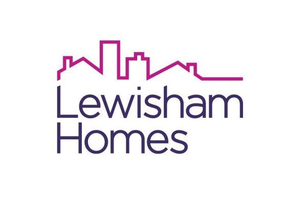 Lewisham Homes Case Study