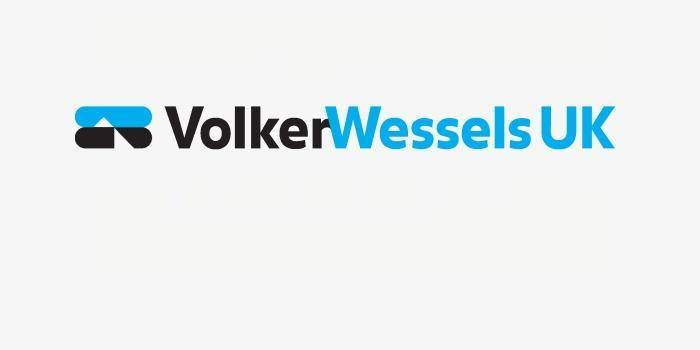 VolkerWessels UK Case Study
