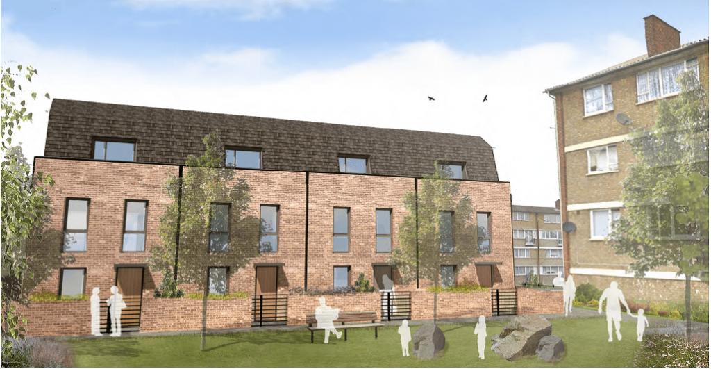 Lewisham-Homes-Cast-Study-new-houses