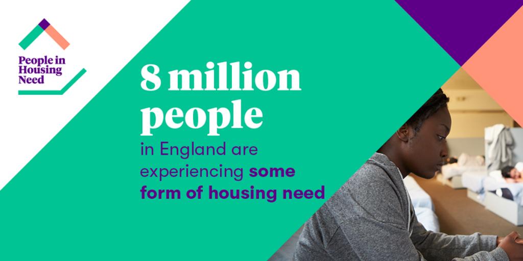nhf-people-in-housing-needs